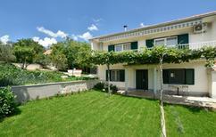 Dom wakacyjny 1594482 dla 10 osób w Gornji Muć