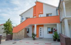Ferienwohnung 1594489 für 4 Personen in Crna Punta