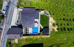 Rekreační dům 1594495 pro 8 osob v Novi Marof