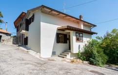 Villa 1594507 per 6 persone in Chiusi della Verna