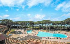 Holiday apartment 1594519 for 5 persons in Puntone