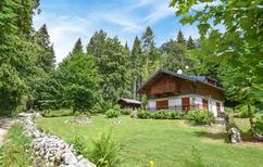 Vakantiehuis 1594522 voor 6 personen in Feltre