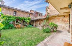 Ferienwohnung 1594531 für 4 Personen in Asti