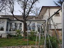 Appartement de vacances 1594559 pour 3 personnes , Crikvenica