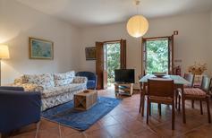 Rekreační dům 1594563 pro 6 osob v Aljezur
