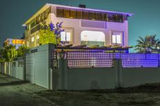 Maison de vacances 1594564 pour 8 personnes , Kadriye