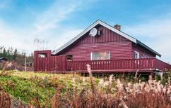 Holiday home 1594602 for 5 persons in Osen
