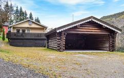 Ferienhaus 1594604 für 9 Personen in Bygland