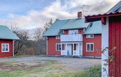 Vakantiehuis 1594616 voor 6 personen in Valdemarsvik