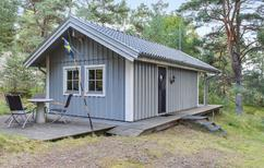 Ferienhaus 1594618 für 4 Personen in Yngsjöstrand