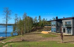 Holiday home 1594620 for 8 persons in Skillingaryd