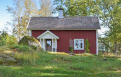 Ferienhaus 1594621 für 5 Personen in Rolstorp