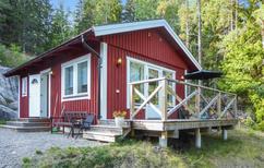 Dom wakacyjny 1594627 dla 4 osoby w Sorunda