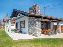 Appartement de vacances 1594633 pour 5 personnes , Grassau-Mietenkam