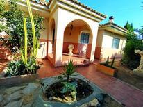 Ferienhaus 1594667 für 8 Personen in Cabo de Palos