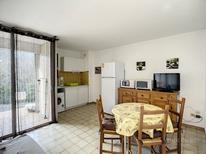 Ferienwohnung 1594743 für 2 Personen in Lamalou-les-Bains