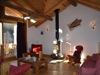 Appartement de vacances 1594745 pour 10 personnes , Saint-Martin-de-Belleville