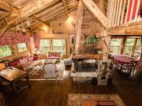 Ferienhaus 1594788 für 8 Personen in Chamonix-Mont-Blanc