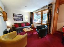 Holiday apartment 1594962 for 6 persons in Plagne 1800
