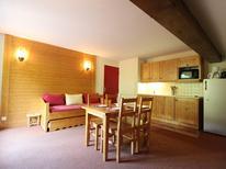 Ferienwohnung 1594985 für 4 Personen in Lanslebourg