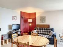 Ferienwohnung 1594999 für 6 Personen in Le Corbier