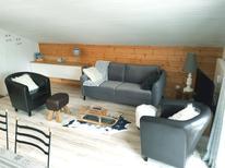 Rekreační byt 1595052 pro 6 osob v Les Deux-Alpes