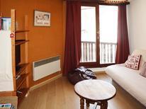 Rekreační byt 1595086 pro 6 osob v Les Orres