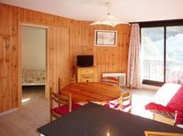Appartamento 1595105 per 5 persone in Les Orres