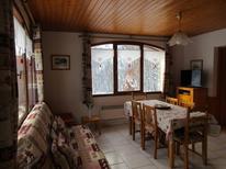 Ferienwohnung 1595249 für 6 Personen in Valloire