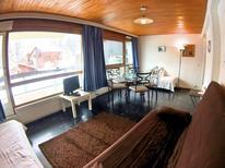 Rekreační byt 1595261 pro 6 osob v Les Claux