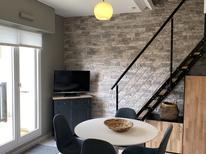 Appartement 1595268 voor 4 personen in Cabourg