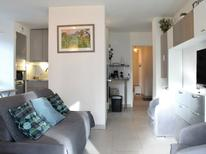 Holiday apartment 1595305 for 5 persons in La Baule