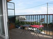 Appartement 1595336 voor 4 personen in San-Martino-di-Lota