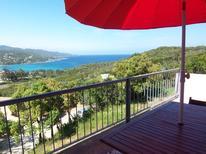 Appartement de vacances 1595340 pour 6 personnes , Sari-Solenzara