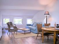 Apartamento 1595403 para 4 personas en Bormes-les-Mimosas