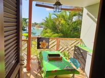 Holiday apartment 1595426 for 2 persons in Sainte Anne