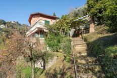 Vakantiehuis 1595444 voor 7 personen in San Vito-Cerreto