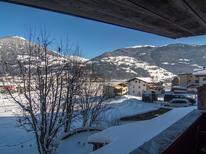 Semesterlägenhet 1595476 för 6 personer i Kaltenbach