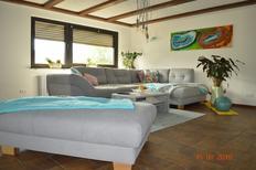 Mieszkanie wakacyjne 1595487 dla 9 osób w Großbettlingen