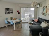 Appartement 1595491 voor 4 personen in Roquebrune-Cap-Martin
