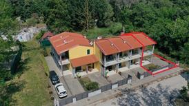 Rekreační dům 1595494 pro 4 osoby v Lido di Volano