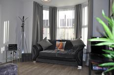 Appartement 1595503 voor 4 personen in Portadown