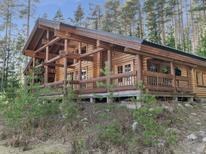 Vakantiehuis 1595535 voor 9 personen in Asikkala