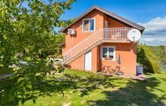 Ferienhaus 1595551 für 4 Personen in Sv. Kirin