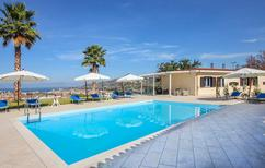 Holiday home 1595553 for 18 persons in Agropoli