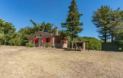 Maison de vacances 1595558 pour 4 personnes , Sassetta