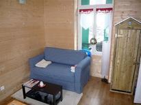Apartamento 1595580 para 4 personas en Le Mont-Dore