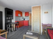 Studio 1595601 für 2 Personen in Les Coches