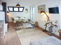 Rekreační byt 1595613 pro 8 osob v Les Orres