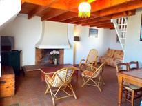 Ferienwohnung 1595632 für 5 Personen in La Trinité-sur-Mer